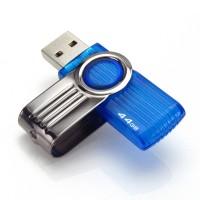 Speicherstick (USB 3.0)